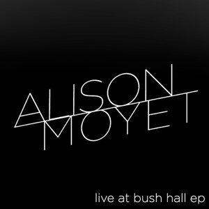 Live At Bush Hall