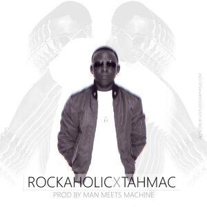 Rockaholic Anthem