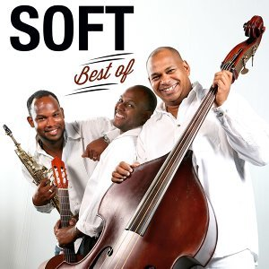Best of Soft