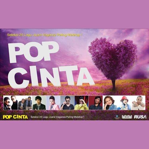 Pop Cinta