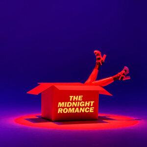 THE MIDNIGHT ROMANCE