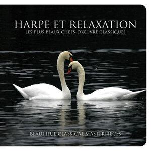 Harpe Et Relaxation