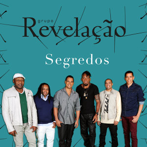 Segredos - Single