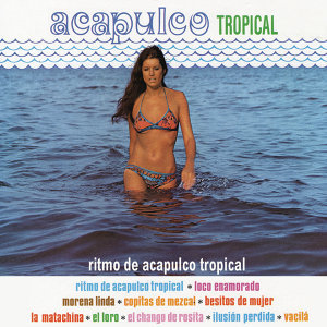 Ritmo de Acapulco Tropical