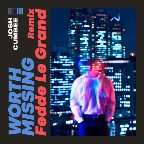 Worth Missing (Fedde Le Grand Remix)