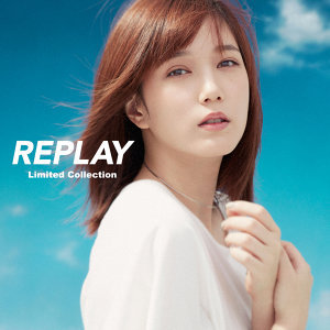 REPLAY ~再び想う、きらめきのストーリー~ ≪Limited Collection≫