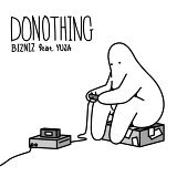 DONOTHING (feat. YUJA)