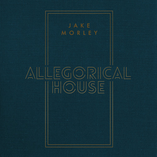 Allegorical House - Radio Edit