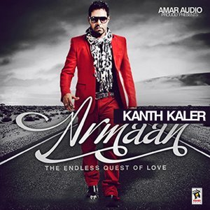 Armaan - The Endless Quest of Love