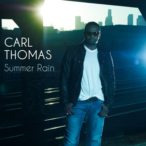 Summer Rain - Re-Recorded