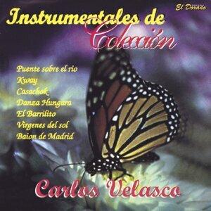 Instrumentales de Coleccion
