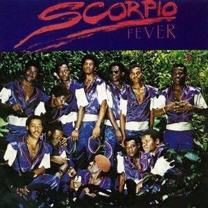 Scorpio Fever