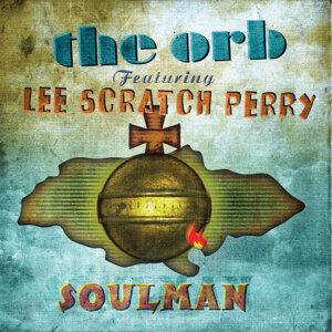 Soulman EP