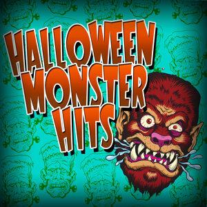 Halloween Monster Hits