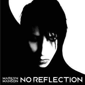 No Reflection