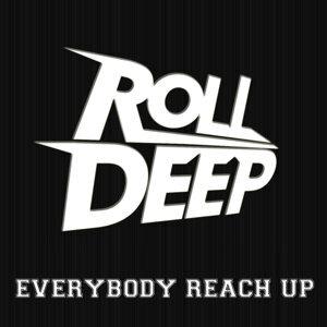 Everybody Reach Up