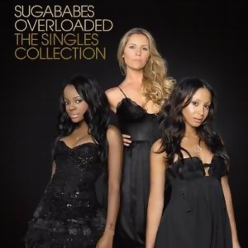 Shape - Album Version