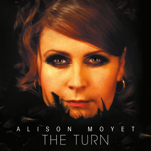 The Turn (Re-issue – Deluxe Edition)