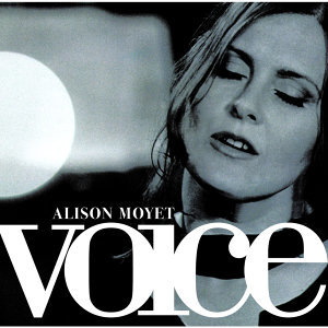 Voice (Re-issue – Deluxe Edition)