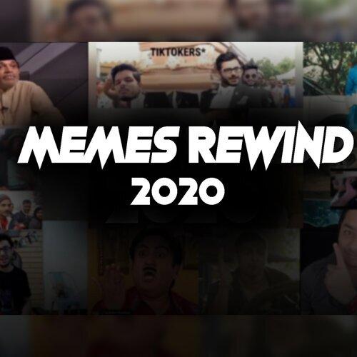 Arens Memes Rewind 2020 Kkbox