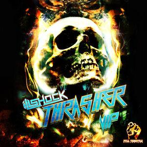 Thrasher (Vip)