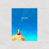 yozm (feat. GI$T)