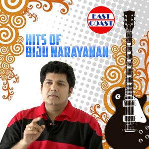 Hits of Biju Narayanan