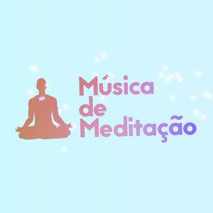 Música de Meditação