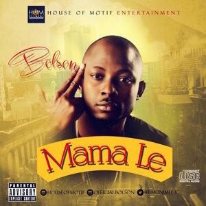 Mama Le