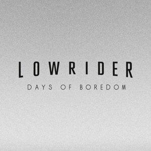 Days of Boredom