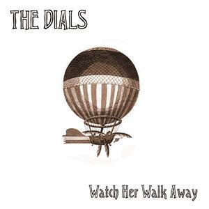 Watch Her Walk Away