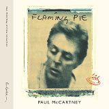 Flaming Pie - Archive Collection
