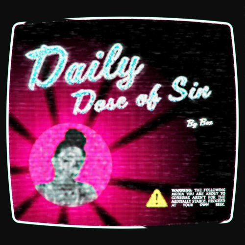 Daily Dose of Sin