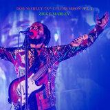 Bob Marley 75th Celebration (Pt.1) - Live