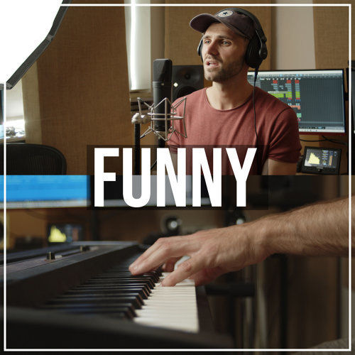 Funny (Acoustic)