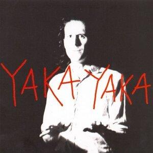Yaka Yaka