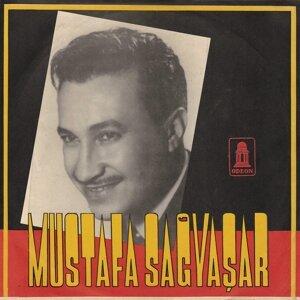 Mustafa Sağyaşar 1970