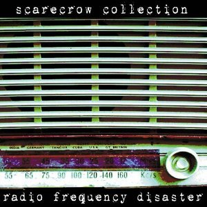 Radio Frequency Disaster