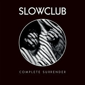 Complete Surrender - Single