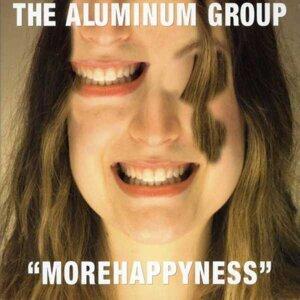 Morehappyness