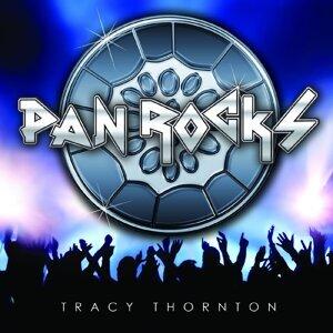 Pan Rocks