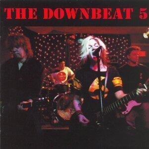 The Downbeat 5
