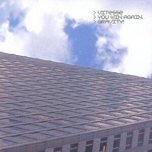 You Win Again Gravity