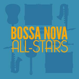 Bossa Nova All-Stars