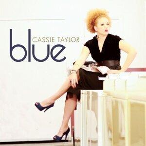Blue (Original Analog Master)
