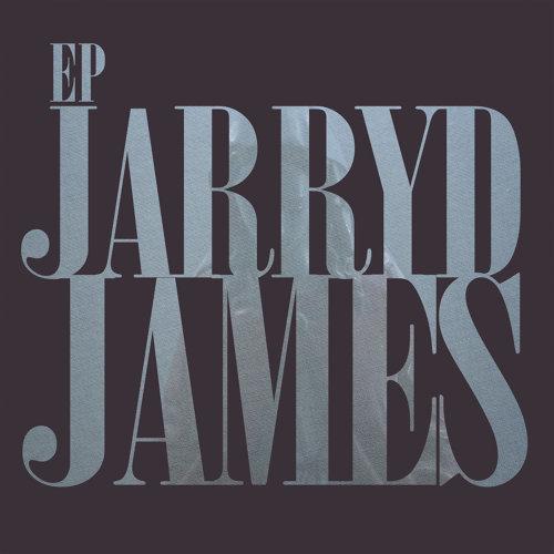 Jarryd James EP