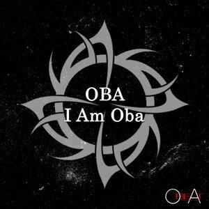I Am Oba