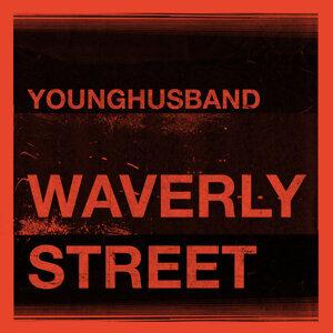 Waverly Street