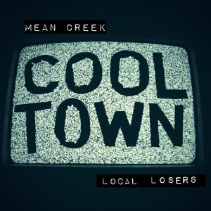 Cool Town - Single