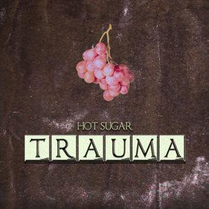 Trauma - Single
